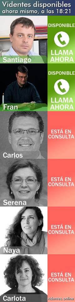 www.videntes.online